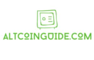 AltcoinGuide.com